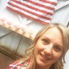 Rachael Martin instagram Account