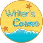 Writer's Corner instagram Account