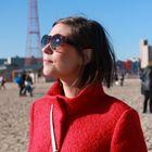 Katie Hergenreder Pinterest Account