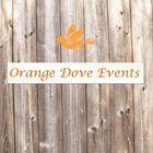 ORANGE DOVE EVENTS WEDDINGS MALIBU, LOS ANGELES, SANTA BARBARA Pinterest Account
