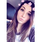 Macie Russell Pinterest Account