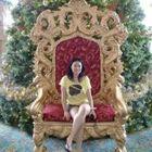 Winnie Mak Pinterest Account