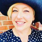 Corinne Elaina Jeffers Pinterest Account