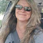 Carla Probst instagram Account