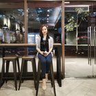 Jessi Pinterest Account