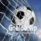 Sport--Goaloo.vip instagram Account