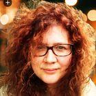 Stefanie Birkel Pinterest Account