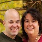 Makele F Moore's profile picture