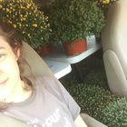 Sara H. Pinterest Account