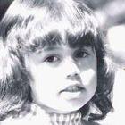 Cheryl Perez instagram Account