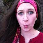 Nicole Durbin Pinterest Account