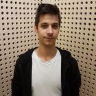 Denis Berce Pinterest Account