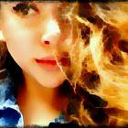 Evelyn Narvaez Pinterest Account