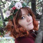 Gwendolyn Richardson Pinterest Account