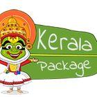 Kerala Package instagram Account