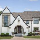 Arcadia Homes - Custom Homes - Luxury Home Builder's Pinterest Account Avatar