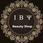 IBY Beauty Shop Pinterest Account