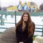 Liga Vaska Pinterest Account
