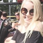 Laura Vasama Pinterest Account
