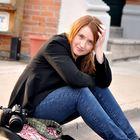 Shawna Benson Photography Pinterest Account