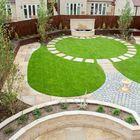 George-Stone Gardens Pinterest Account