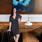 Emily Quandahl Art Pinterest Account