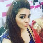 Aditi Mehta Pinterest Account