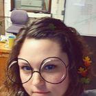 Savannah Foster Pinterest Account
