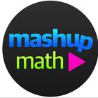 MashUp Math instagram Account