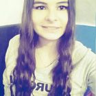 Selina Heil Pinterest Account