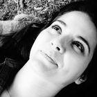 LaureClaire Pinterest Account