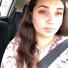 alycia urrutic instagram Account