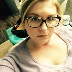 Nancy Teepe Luensman Pinterest Account