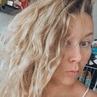 Linda Lindroos's Pinterest Account Avatar