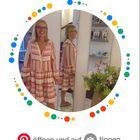 mARTina Pinterest Account