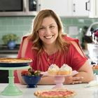 Crazy for Crust - Easy Recipes and Desserts instagram Account