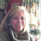 Jody Blake Pinterest Account