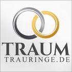 TraumTrauringe instagram Account