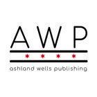 Ashland Wells Publishing's Pinterest Account Avatar