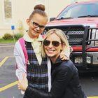 Catie Bird instagram Account