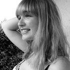 Learicots Pinterest Account