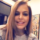 ƙąɬɧy Montalvo Pinterest Account