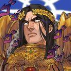 Pondard's Pinterest Account Avatar