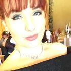 Emily Jenkins Pinterest Account