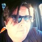 Dennis Quintana instagram Account