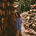 Briley Johanna Pinterest Account