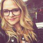Leona Pinterest Account