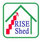 RiseShed Jewelry Store | Customizable & Handmade Pieces from USA Pinterest Account