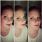 Jennifer McNear Pinterest Account