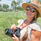 Paula Pins the Planet - Authentic Travel   Healthy Lifestyle Pinterest Account
